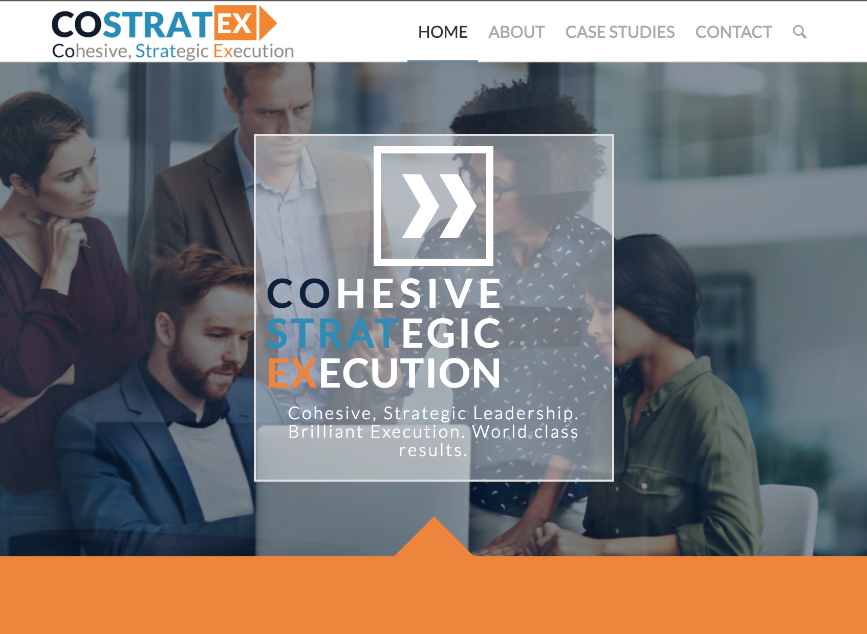Costratex